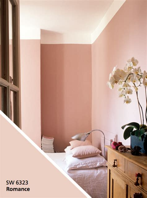 10 Gorgeous Décor Tricks From The Most Romantic Bedrooms