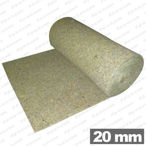 design moquette tapis voiture le havre 1221 moquette pas cher lyon moquette gazon gris