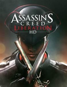 Assassins Creed Liberation HD PSN PS3-PSFR33 (download ...