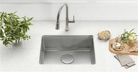 100 where are luxart sinks made blanco kitchen sinks kitchen faucets and accessories