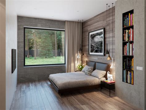 Modern Small Bedroom Ideas Womenmisbehavincom