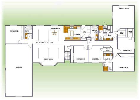 log home floor plan ponderosa floor plan of ponderosa ranch house