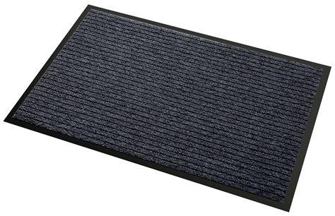 tapis 3m nomad aqua 45 60 x 90 cm noir prix