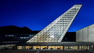 SOM | U.S. Air Force Academy – Center for Character ...