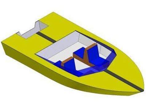 Speedboot Proefje by Antwoorden Op De Leukste Vragen Ontdek Het Zelf