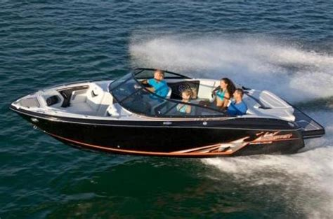 Boats For Sale In Ne Ohio by 2018 Monterey 238 Super Sport Port Clinton Ohio Boats