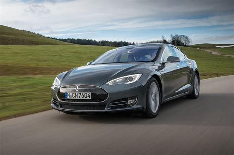 tesla chops 85kwh model s from range by car magazine