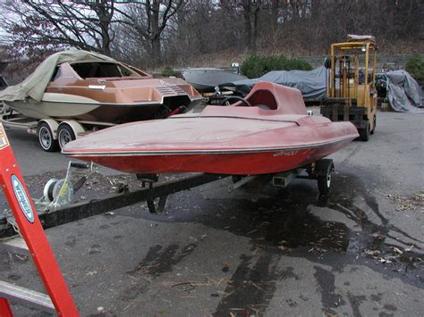 Rare Glastron Boats by Collector Boats Boats For Sale