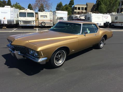 1971 Boat Tail Riviera For Sale by 1971 Buick Riviera Boat Tail For Sale Autos Post