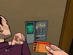 XIII Screenshots for Windows - MobyGames