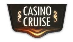 Casino Cruise Online Review by Casino Cruise Review Go For The 100 Free Spins And 1000