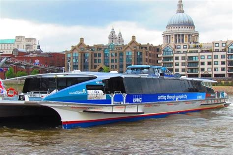 London Sightseeing Bus And Boat by Big Bus London Sightseeing Tours 24hrs Hop On Hop Off