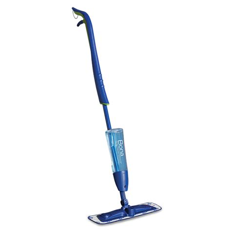 bona hardwood floor mop motion 174 us bona
