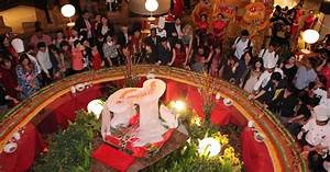 Sunway Putra Hotel Kuala Lumpur Celebrates Chinese New ...