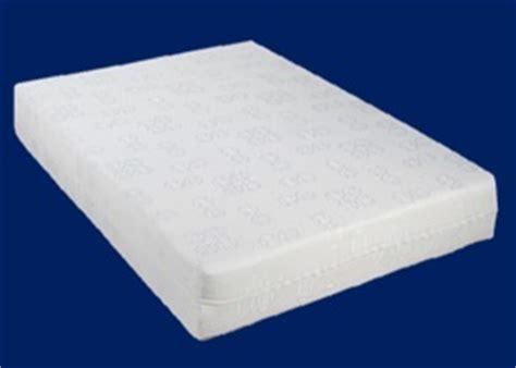 housse matelas anti punaises de lit lit rond fr housses de literie anti punaises