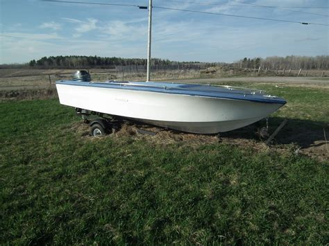 Sea Ray Boats For Sale Us by Sea Ray Srv160 Boat For Sale From Usa