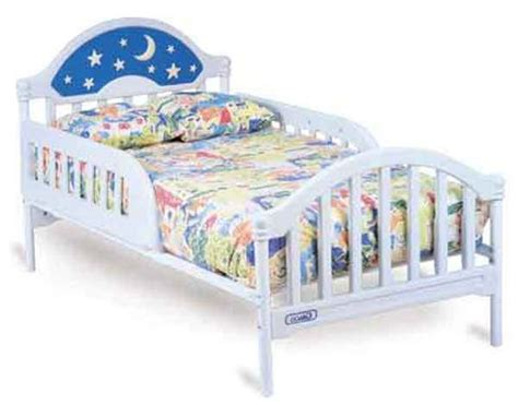 graco white toddler bed pictures reference