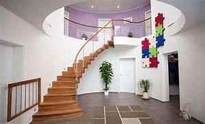 Kinderschutzgitter Für Treppen : k chen tretter gmbh plz 64720 michelstadt individuelle faltwerktreppe finden sie ~ Markanthonyermac.com Haus und Dekorationen