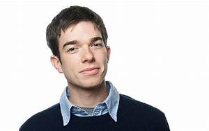 John Mulaney Wife, Parents, Family, Height, Net Worth, Is ...