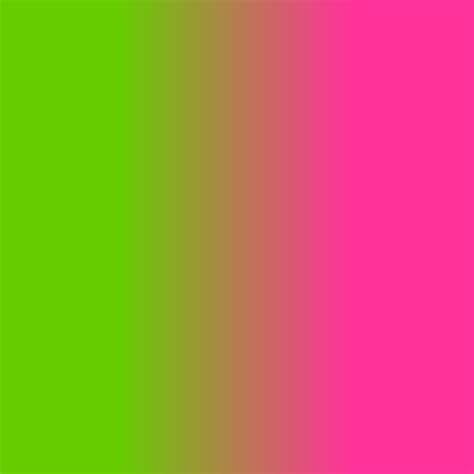 Pink And Green Wallpapers Wallpapersafari