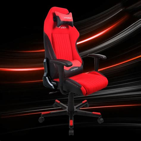 popular gaming chair buy cheap gaming chair lots from