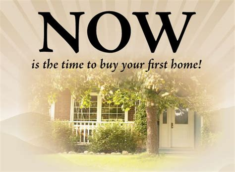 Il Real Estate Specialists » First Time Home Buyer By. How To Get A Technical Writing Job. Lasik Eye Surgery In Chicago. Va Refinance Rates 30 Year Pks Broker Dealer. Small Business Marketing Ideas. Clayton State University Ginger Tea For Cough. National Beauty College Canton Ohio. Get A Free Auto Insurance Quote. Senior Security Systems System Sound Services