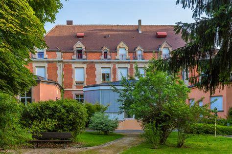 villa dolfus mulhouse l industriel jean dollfus d 233 cide ve flickr