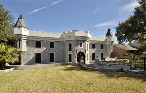 modern castle house plans modern house design awesome and modern castle house plans