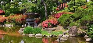 Pflanzen Japanischer Garten Anlegen : bildquelle pongsathon ladasuwankul ~ Markanthonyermac.com Haus und Dekorationen