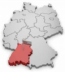Bauunternehmen Baden Württemberg : bauunternehmen in baden w rttemberg ~ Markanthonyermac.com Haus und Dekorationen