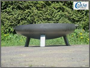 Feuerschale 200 Cm Durchmesser : feuerschale feuerstelle 80 cm durchmesser aus stahl ~ Markanthonyermac.com Haus und Dekorationen