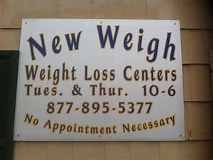 New Weight Loss Clinic Maryville Tn – Blog Dandk