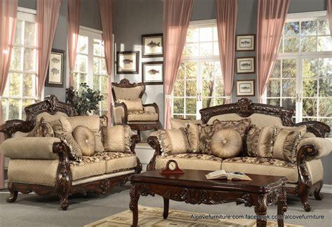 badcock and more living room sets traditional sofas and living room sets