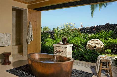 Luxury Bathrooms Top 20 Stunning Outdoor Bathrooms (part 1