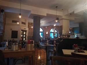 B B Italia München : solo italia m nchen restaurant bewertungen telefonnummer fotos tripadvisor ~ Markanthonyermac.com Haus und Dekorationen