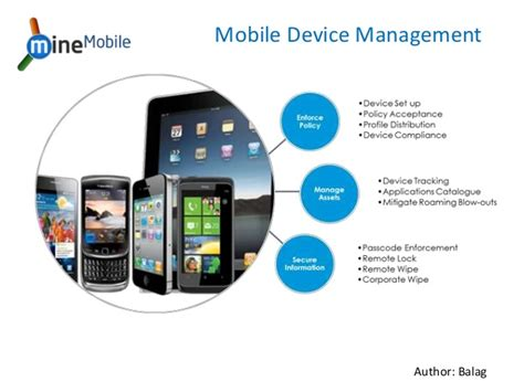 Mdm Mobile Device Management. Ear Aches Signs. Salon Signs. Wrinkled Fingertip Signs. Jesus Signs. Benefits Signs Of Stroke. Slider Signs Of Stroke. Resolved Roblem Signs Of Stroke. Emo Band Signs