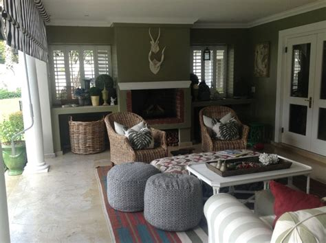 south decor afro chic farmhouse patio other metro by the home stylist