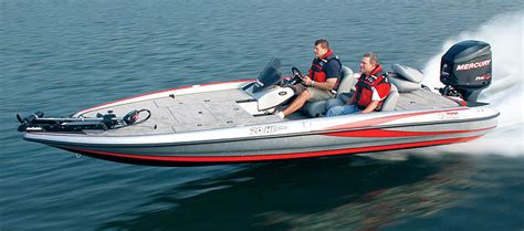 Tritoon Boat Rough Water by Research 2009 Triton Boats 20hp Pro On Iboats