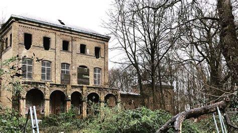 Haus Am Fühlinger See In Der Villa Oppenheim Soll Es