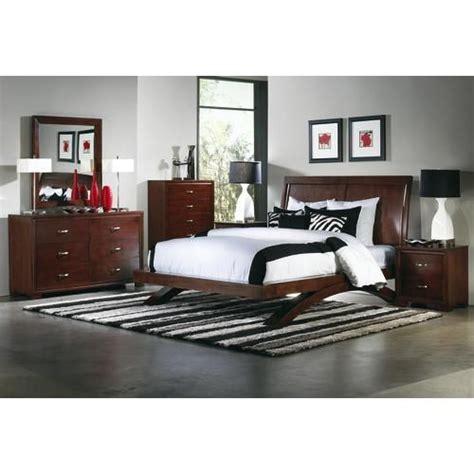 badcock bedroom set new bedroom set for the home