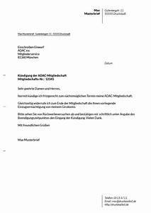 Kündigung Mietvertrag Vorlage : k ndigung schreiben vorlage k ndigung vorlage ~ Markanthonyermac.com Haus und Dekorationen