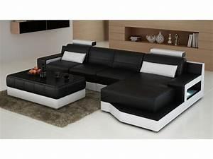 Schlafsofa U Form : couch l form ~ Markanthonyermac.com Haus und Dekorationen