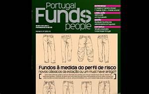 Private banking do Santander Totta volta a ser premiado ...