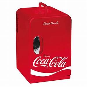 Coca Cola Kühlschrank Mini : mini k hlschrank coca cola schwimmbad und saunen ~ Markanthonyermac.com Haus und Dekorationen
