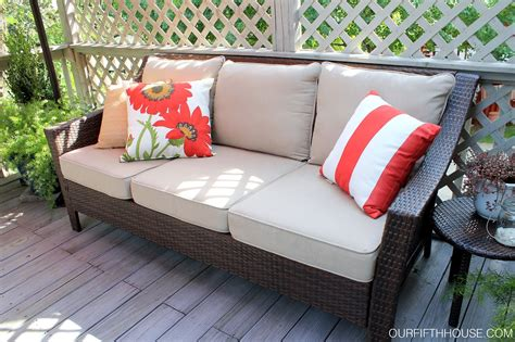 14 fred meyer patio furniture covers patio sets