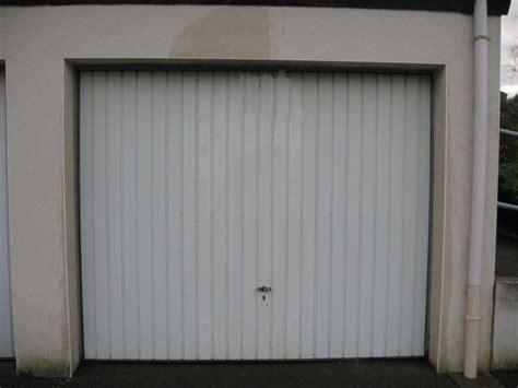 vente garage parking auray 56400 sur le partenaire