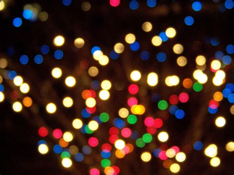 Christmas Lights Switch On!  West Ewell And Ruxley
