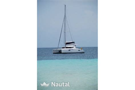 Catamaran Charter Florida by Katamaran Chartern Fontaine Pajot Mahe 36 Im Key West