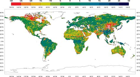 remote sensing free text incorporation of passive microwave brightness temperatures in