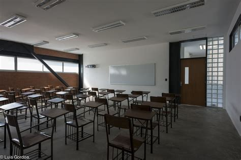 galer 237 a de edificio anexo universidad la salle cuernavaca gbf taller de arquitectura 23